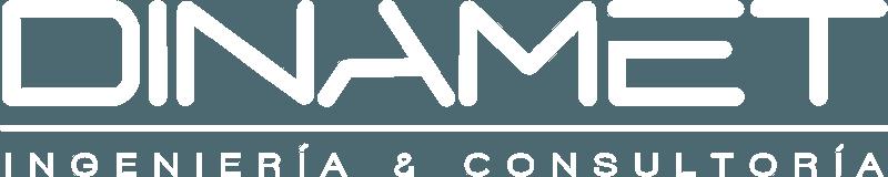 DINAMET Ingeniería & Consultoría
